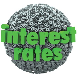 base-rate-timebomb-interest-rates-percent-ball