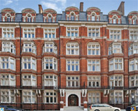 bayswater-west-london
