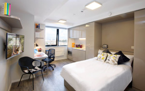 bedroom_vita_student_apartm