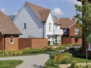 Bellway Homes image