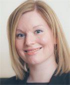 Kiara Carthy-Burke, Belvoir, image