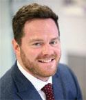 Ben Lloyd, Pure Commercial Finance, image
