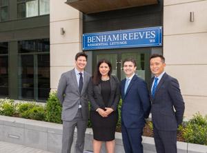 benham-reeves-letting-agenc