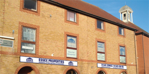 beverley-squire-building