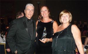 beverley-squire-team-award