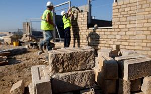 builders_labour_housing_bon