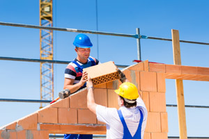 building_starter_homes