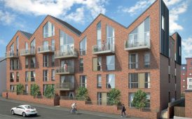 Knight Knox buy-to-let image