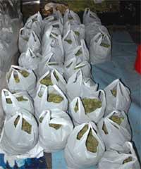 cannabis bags image