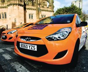 car-leasing-orange-car
