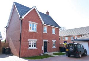 Cardiff property image