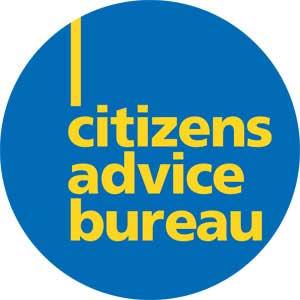 Citizens Advice Bureau logo image