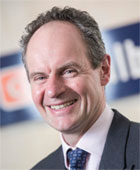 Duncan Barrie image