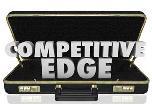 Competitive Edge image