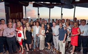 Connells agents in Dubai image
