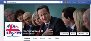 conservatives_election_deba