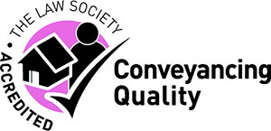 conveyancing-quality-logo