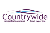 Counrywide logo