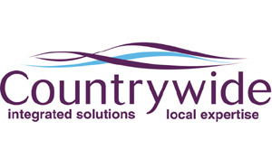 countrywide_logo