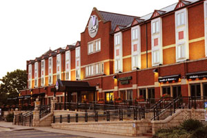 Coventry Hotel image