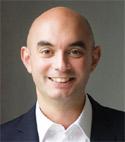 Daniel Nash, Nash Partnership, image