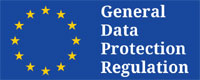 General Data Protection Regulation image