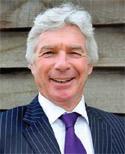David Briefley