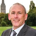 David Clayton, Bassets, image