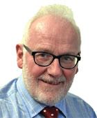 David West image