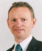 David Westgate image