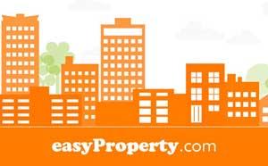 easyProperty image