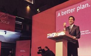 ed_miliband_labour
