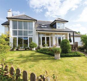 Edinburgh property image