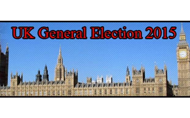 election_banner