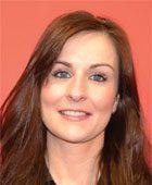 Ellie Donaghy