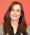 Ellie Donaghty, Andrews Lettings, image