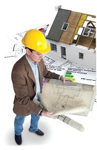 energy-rules-man-reading-house-plans