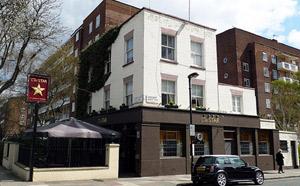 estate_agency_london_pub