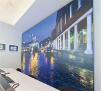 estate_agent_office_interio