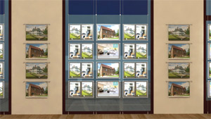 estate_agent_windows