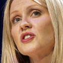 esther_mcvey_uk_employment_