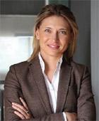 Elena Ivanova image