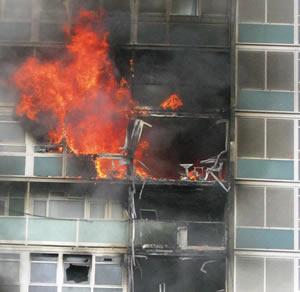 fire-multi-occupancy-building-2