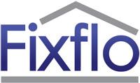 Fisflo logo