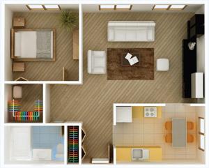 floor_plan_2d_3d