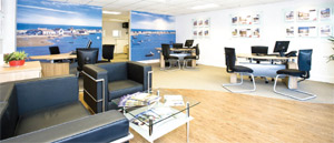 franchise_office_interior