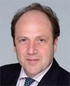 Giles Lawton image