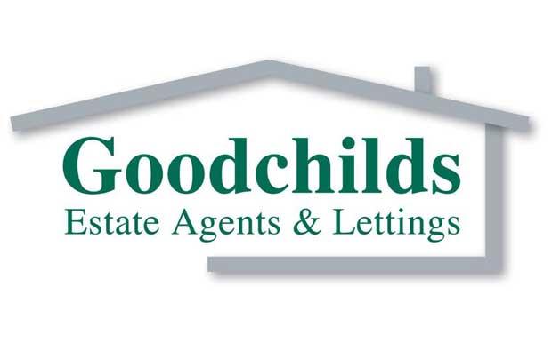 Goodchilds logo image