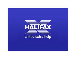 Halifax image