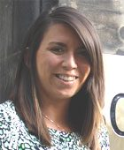 Hannah McConnachie image